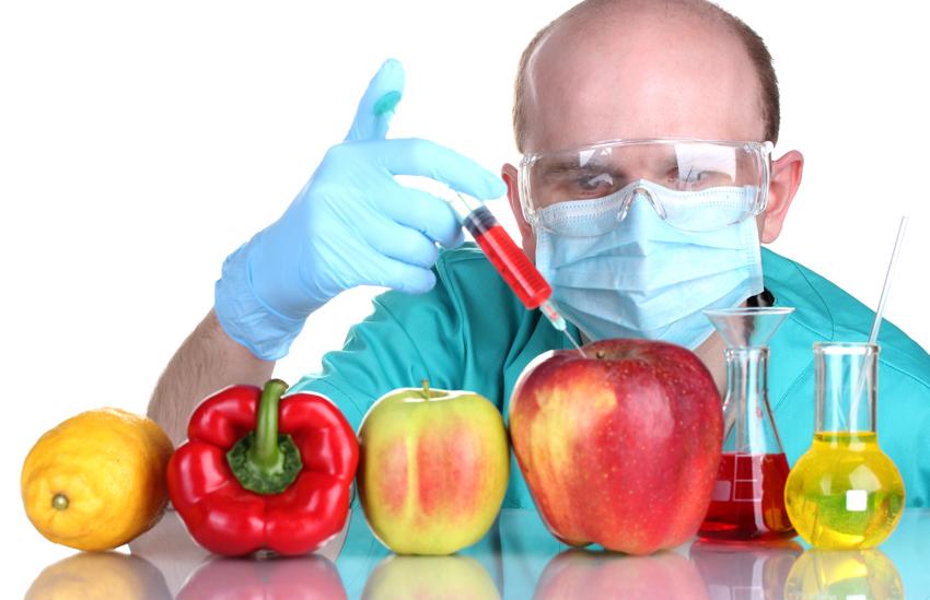 Šiuo metu EP Aplinkos, visuomenės sveikatos ir maisto saugos komitete pradėtas nagrinėti nanomaisto vartojimo klausimas. (Asociatyvi nuotr.)