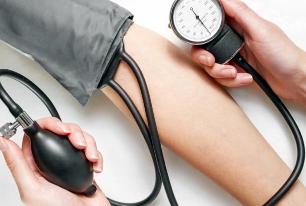 kraujagyslių, sergančių hipertenzija, ultragarsas žaliosios pupelės nuo hipertenzijos