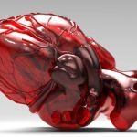Ateities organų implantai – būdas patobulinti gamtą?