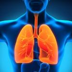 LOPL lemiama sveikatos našta didėja sparčiausiai (pirmasis klinikinis požymis – lėtinis kosulys)