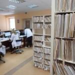 Kodėl poliklinikoje galima užsiregistruoti tik vienai pirminei konsultacijai?