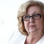 Vyriausybė gydymo įstaigoms papildomai skirs 50 mln. litų