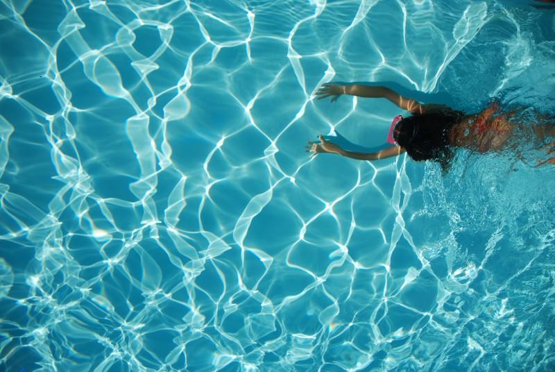 baseino plaukimas ir hipertenzija