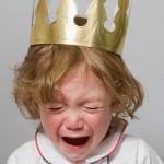 Psichologas: tėvai leidžia vaikams daryti tai, kas pažeidžia kitų interesus