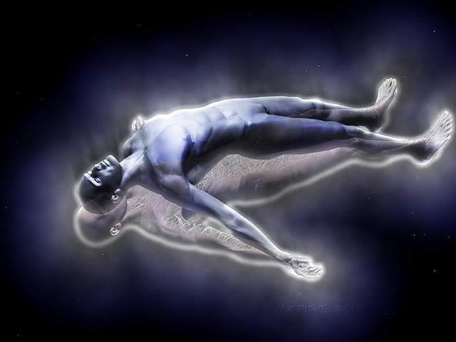 Miego paralyžių patiriantys pacientai kenčia ir nuo kitų negalavimų, pavyzdžiui, nerimo, migrenos ir narkolepsijos. Nors miego paralyžius gali turėti genetines priežastis, šią būklę gali skatinti ir tam tikri gyvenimo būdo veiksniai. (Asociatyvi nuotr.)