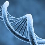Naujos kartos lietuvių populiacijos genetiniai tyrimai