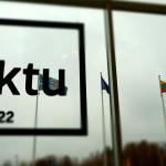 KTU pirmieji Lietuvoje rengs sveikatos informatikos specialistus