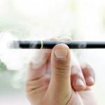 """Nuomonė: """"Elektroninėms cigaretėms būtini draudimai"""""""