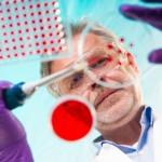 Ką atskleidžia bendrasis kraujo tyrimas?