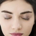 Kodėl žiemą akių sveikata reikia rūpintis ypatingai?