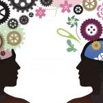 Kodėl vilniečiai labiausiai nevaldo emocijų? Šalies emocinio intelekto paveikslas