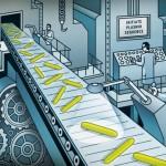 Sintetinė biologija ir neaprėpiamų galimybių kontraversija