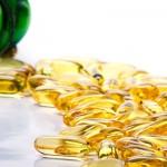 Vitaminas D – gyvybiškai svarbus žmogui