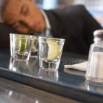 """""""Darboholikams"""" labiau gresia tapti alkoholikais"""