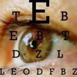 Moderniausias akių diagnostikos tyrimas – sostinės poliklinikoje