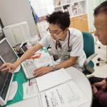Kodėl Japonijos sveikatos apsaugos sistema turėtų tapti pavyzdžiu vakarams