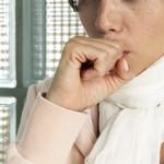 Kosulys – teigiamas simptomas?