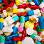 ACC ir Diclovit vaistų saugumo kontraindikacijos. Atnaujinta