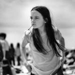 Trumpai: sugrįžo siūlymas šalyje uždrausti rūkyti nepilnamečiams