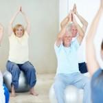 Tikrieji senjorų sveikatos iššūkiai