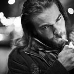 Trumpai: rūkymas mažina protinius gebėjimus