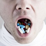Ar išties mums reikalingi probiotikai?