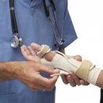 Priminimas: ortopedijos gaminiai PSD draustiems pacientams teikiami nemokamai