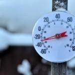Hipotermija. Kaip ištrūkti iš šalčio spąstų? (video)