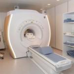 Poliklinikos pacientams – moderniausias diagnostikos aparatas