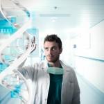 Lietuvos mokslininkai siekia pagerinti brandaus amžiaus žmonių sveikatą