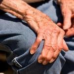 Gyvenimas su Parkinsono liga. Priežastys ir progresas (video)