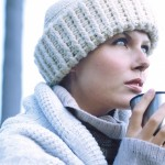 Temperatūrų kaita sukelia ne tik peršalimą ar gripą