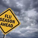 Gripo epidemijos dar neskelbia, tačiau papildoma apsauga nepakenks