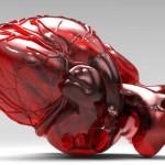 Sveikatos technologijos: teroristinės bakterijos, biobankai ir mintimis valdomi protezai (II dalis) (video)