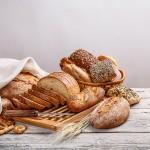 Ar duona – sveikas pasirinkimas?