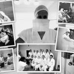 Santariškių klinikose transplantuota 100-oji širdis