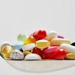 Maisto papildai nėra vaistai, tačiau organizmui jie būtini?