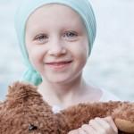 Tarptautinė vėžiu sergančių vaikų diena: ar Lietuvos vaikai gauna tai, kas geriausia?