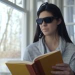 Šie akiniai treniruos jūsų smegenis (video)