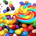 25 gramai cukraus per dieną – sveikatos kaina?