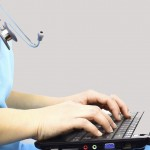 Finišo tiesioji: medicininių vaizdų elektroninę sistemą jau testuoja medikai