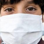 """Seimo narys: """"Lietuvai gresia tuberkuliozės epidemija!"""""""