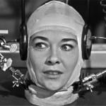 Žmogaus galvos transplantacija – jau po poros metų? (video)