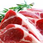 Kokių maisto priedų vengti, renkantis mėsos gaminį?