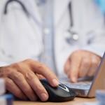 E. receptas: daugiau aiškumo ir tikslumo, mažiau gydytojų klaidų