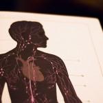 """Inovatyvios technologijos #3: """"Google Maps"""" žmogaus kūne, mažuosius pacientus raminantys robotai ir kita"""