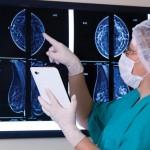 4 ankstyvosios diagnostikos programos, kuriomis būtina pasinaudoti