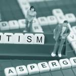 Supratimo apie autizmą diena: diskriminavimas – taisyklė, ne išimtis