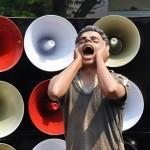 Triukšmo poveikis sveikatai: kenčia centrinė nervų sistema