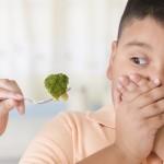 Lietuvos vaikų nutukimo problema – kas kaltas?